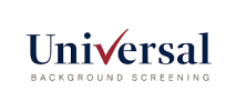 Universal_Logo_Color_Small.png