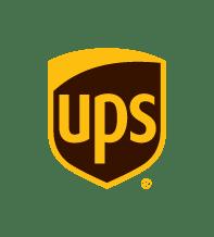 UPS Logo 2014 - Standard (4-Color)