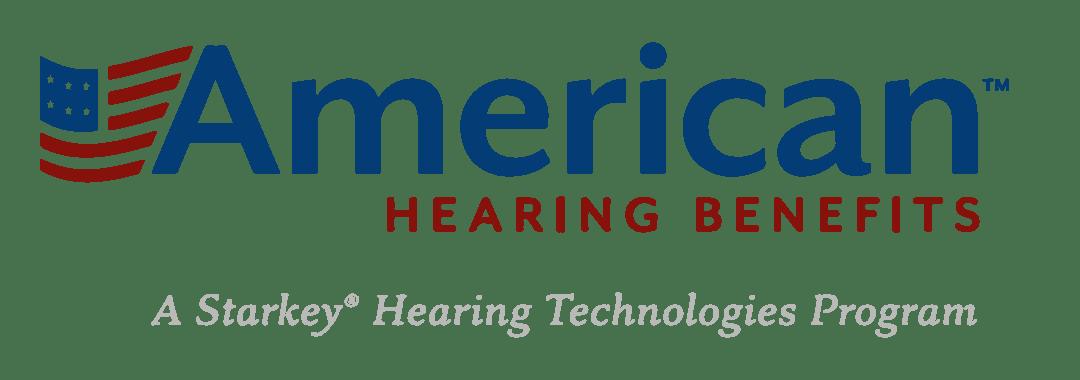 American-Hearing-Benefits-Logo