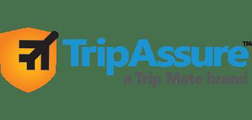 Trip Asssure Logo