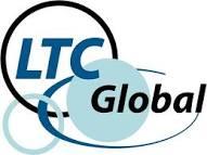 LTCG Logo
