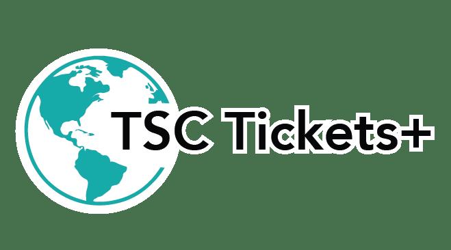TSC_Ticket_Logo