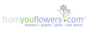 from_you_flowers