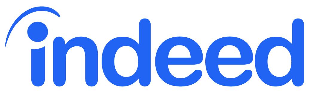 Indeed_LogoArtboard 1